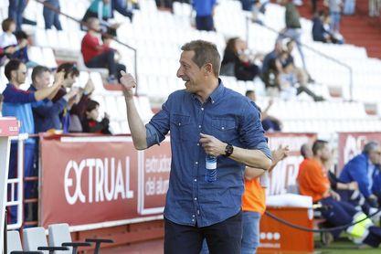 0-3: El Albacete reconduce el rumbo a domicilio con una goleada en Lugo