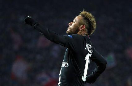Una Brasil sin chispa espera la vuelta de Neymar para recuperar la ilusión