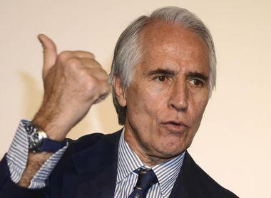 Milán-Cortina, segunda y última parada del COI antes de decidir los JJOO de 2026