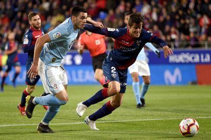 Mantovani defiende el ataque de Maxi