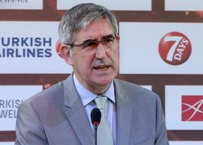 La Euroliga planea una nueva plaza para la Eurocopa que dé continuidad a los proyectos