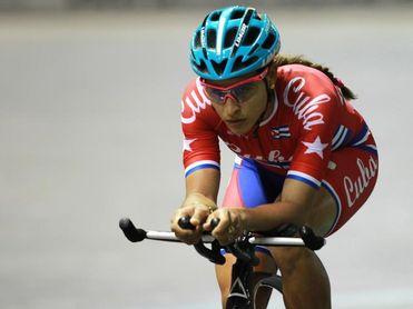 Ciclistas cubanas competirán en la Vuelta a Guatemala por cupos a los Olímpicos de Tokio