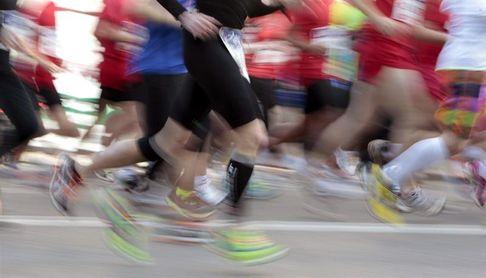 Ley de patrocinio y cambio de modelo de ayudas a deportista, ideas para el 28-A
