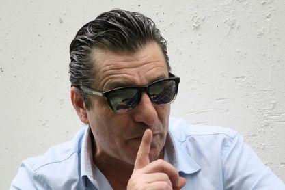 Paulo Futre: João Félix encajaría perfectamente en el Atlético