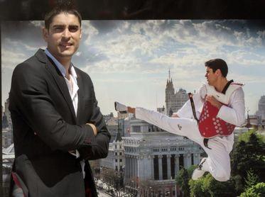 España y EE.UU. analizan su modelo de negocio en la industria del deporte