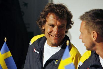 """Wilander cree este Roland Garros será decisivo en """"la longevidad"""" de Nadal"""