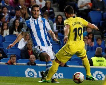 La Real Sociedad renueva a Joseba Zaldua hasta 2023