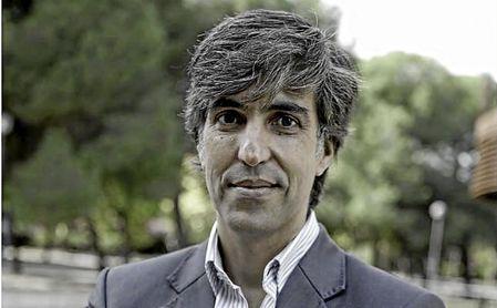 El abogado Ángel José del Pino señala un cambio en el paradigma tras la llegada de las casas de apuestas online