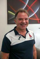 Santos dice que la descalificación en el Mundial de rugby fue salomónica