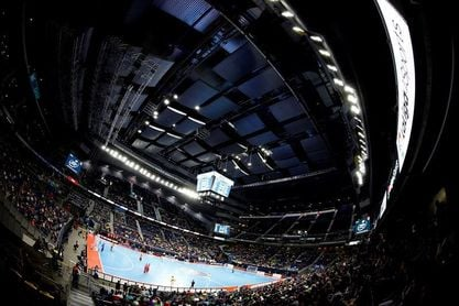 La Supercopa Endesa se jugará el 21 y 22 de septiembre en el WiZink Center