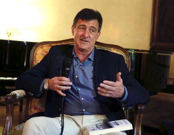 Mario Kempes: Algo raro pasa para que Argentina no gane un título