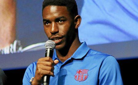 """Junior: """"Fekir le ha dado un salto de calidad al Betis"""""""