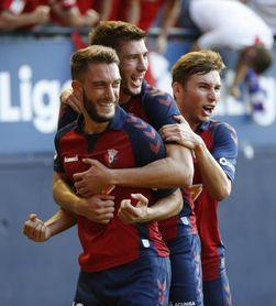 """R.Torres: """"Nos supimos sobreponer a la remontada del Barça y el empate es justo"""""""