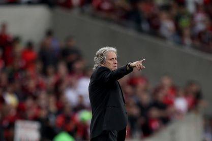 El Flamengo gana al Cruzeiro con un gol de Arrascaeta y se afianza como líder