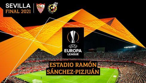 El Sevilla FC ha conseguido, al final, acoger una final de la Europa League.