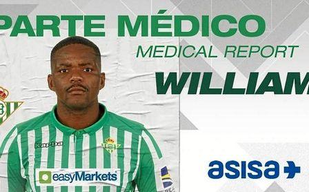 El motivo médico de la vuelta de Carvalho