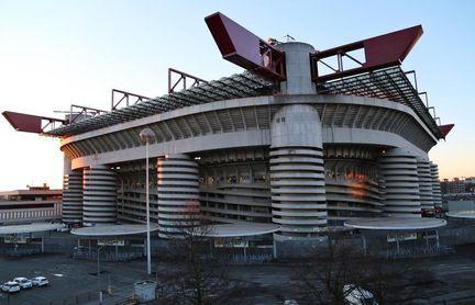 Un Duomo del fútbol y un proyecto visionario, opciones del futuro San Siro