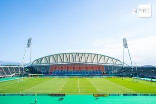 35-13. Uruguay se despide del mundial con una digna derrota frente a Gales