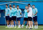 El Espanyol se aferra al efecto Machín