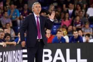 Belgrado pone a prueba la condición de invicto del Barça