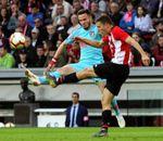 El Athletic suma 7 derrotas y un empate en las 8 últimas visitas al Atlético