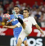 2-0. Chicharito y Ocampos definen el triunfo local en una gran segunda mitad