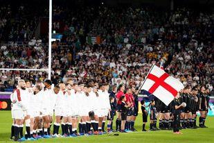 Sólo un cambio en total en los XV iniciales de la final de rugby