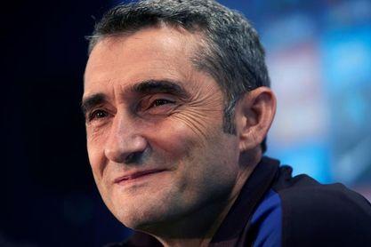 Un Levante recuperado desafía al Barcelona que busca sexto triunfo seguido