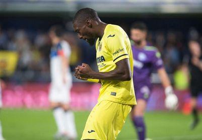 El Villarreal no ganó al Athletic en sus dos últimas visitas a La Cerámica