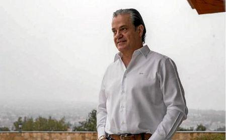 Marcos de Quinto, diputado de Ciudadanos