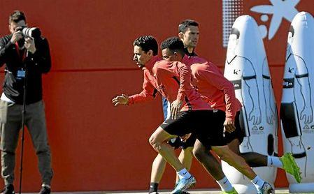 Un 'llano' con trampa para el Sevilla - http://estadiodeportivo.com/