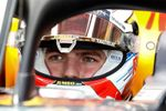 Verstappen mete miedo en el GP de Brasil con la segunda pole de su carrera
