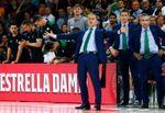 El Joventut busca un triunfo en Estambul para asegurar la clasificación