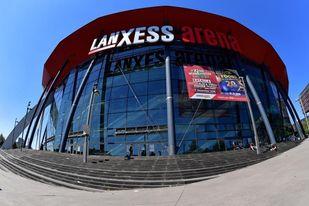 Agotadas entradas para Final Four de la Euroliga en Colonia