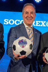 El Inter Miami de Beckham quiere acoger un partido del Mundial de 2026