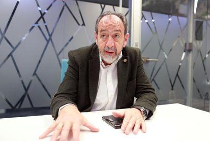 """Morata y """"Mere"""" entre los premiados en la gala de la RFFM tras un """"año complicado en gestión"""""""
