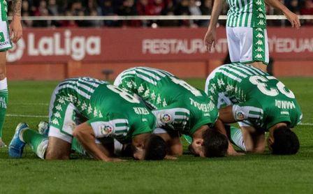 Feddal: 'Celebraré los goles como me dé la gana'