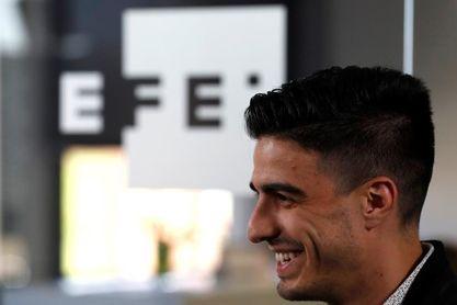 Alicante acoge el Nacional de clubes con Joel González como estrella
