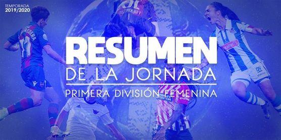 Logroño y Real Sociedad se reencuentran con la victoria