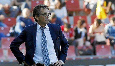 """""""Hubo gente que me dijo que Joaquín no llegaría a jugador profesional"""""""