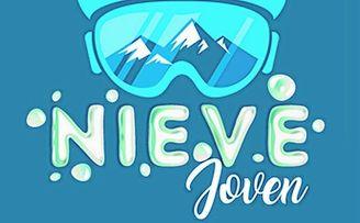 Iniciativa para fomentar la práctica del esquí o el snowboard.