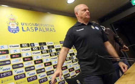"""Pepe Mel: """"No desprecio la Copa, cuanto más lejos lleguemos, mucho mejor"""""""
