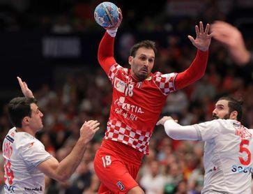 España se jugará en 3 días el oro y los billetes olímpico, mundial y continental