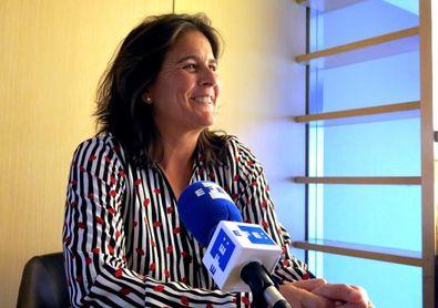 Conchita, segunda española en el Salón de la Fama