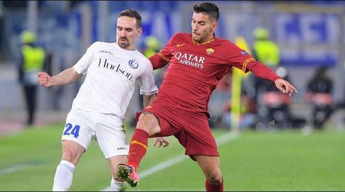 La Roma, un equipo imprevisible y el morbo del regreso de Monchi
