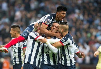 2-0. Uruguayo Fernández y ecuatoriano Estrada dan triunfo a Toluca