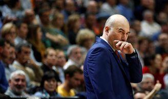 El Valencia acata decisión de Conselleria de jugar a puerta cerrada