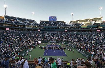 La ATP y la WTA se ponen de acuerdo para luchar contra el coronavirus