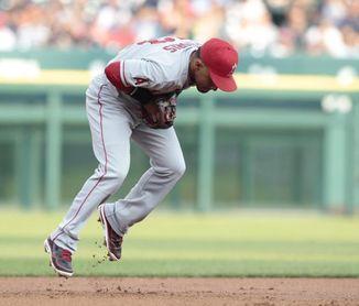 El béisbol tendrá que esperar un año más antes de volver a ser olímpico