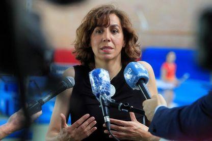 El CSD aprueba ocho reglamentos electorales, entre ellos Fútbol y Baloncesto